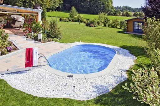 Piscină Metalică Ovală - Dream Pool - 10 x 4,16 x 1,5 m - image piscina-metalica-ovala-1-510x338 on https://piscineieftine.ro