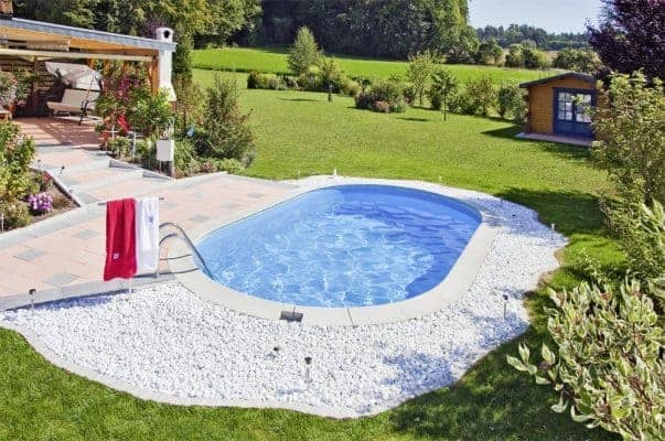 Piscine Ieftine de Calitate Premium. Cel mai mic Preț - Garantat - image piscina-metalica-ovala-1-603x400 on https://piscineieftine.ro