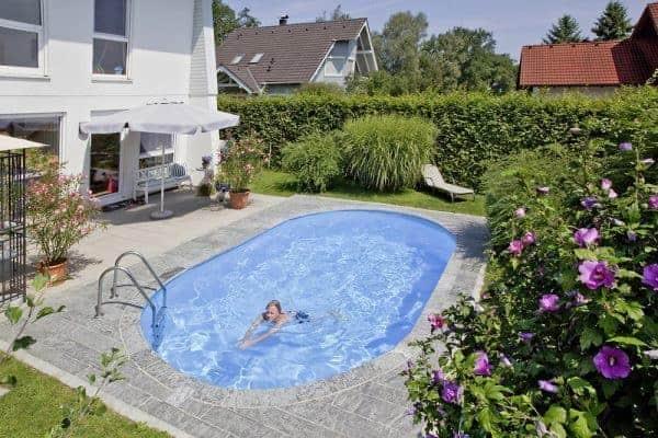 piscina metalica ovala 2